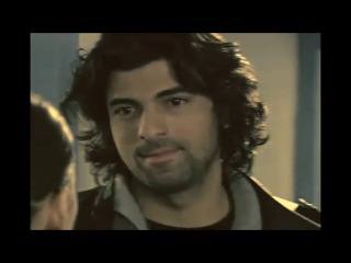 Hero Fatmagul & Kerim  (romantic video) fatmagülün suçu ne